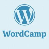 SocialMediaWorkshopPresenter