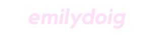 EMILY DOIG
